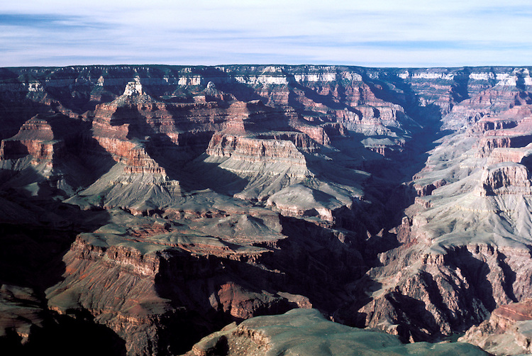 AZ, Grand Canyon National Park, Arizona,.Photo Copyright: Lee Foster, lee@fostertravel.com, www.fostertravel.com, (510) 549-2202.azgran237