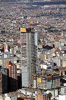 Banco de Imágenes / Image Bank