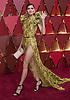 89th Oscars - Fashions