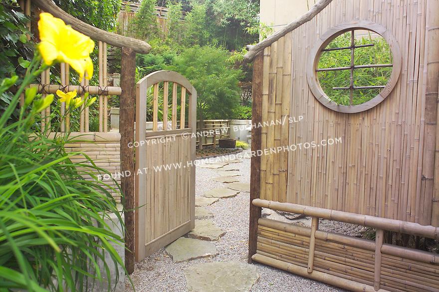 df001143bamboo gate fence backyard photojpg
