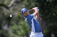 Cal Golf M