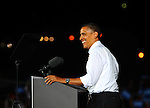 BarackObamaCleveland_1025
