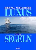 Clipper Cruises - Luxus unter Segeln