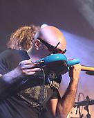 CHICKENFOOT (2012)