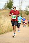 2016-08-21 Not the Rio Marathon 05 TRo