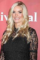 Ashley Wirkus<br /> at the NBC/Universal Cable TCA Winter 2017, Langham Hotel, Pasadena, CA 01-17-17<br /> David Edwards/DailyCeleb.com 818-249-4998