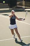 SanDiego 0809 TennisW vs SaintMarys