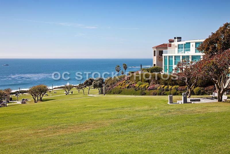 I0000UGuj3oKpT on Homes In Dana Point Ca Real Estate