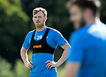 St Johnstone Training&hellip;.26.08.16<br />