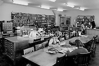 BU Archive Images - 1960s