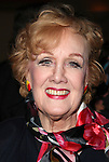 Marni Nixon (1926-2016)