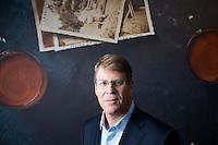 Brian Kelley - CEO of Keurig Green Mountain