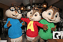 """RAWS """"Alvin And The Chipmunks: The Road Chip"""" Blu-ray Release"""