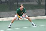 SanFrancisco 1112 TennisM