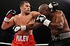 August 24-13 IBF International Championship Heavyweight Kubrat Pulev vs Tony Thomson