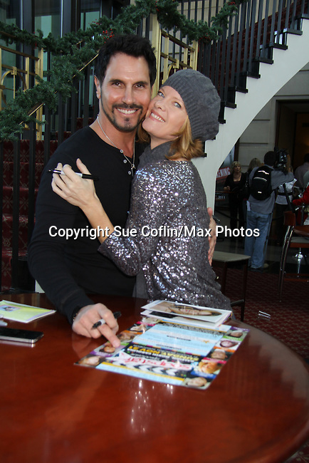 don diamont familydon diamont photos, don diamont facebook, don diamont, don diamont married, don diamont rachel braun, don diamont net worth, don diamont instagram, don diamont wife, don diamont family, don diamont son football, don diamont twitter, don diamont wedding, don diamont actor, don diamont leaving bold beautiful, don diamont shirtless, don diamont playgirl, don diamont biography, don diamont married cindy ambuehl, don diamont imdb, don diamont and cindy ambuehl