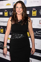 Christina Haag<br />