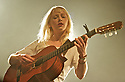 Laura Marling @ Cambridge Corn Exchange 01/03/2012