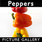 Peppers | Pictures Photos Images & Fotos