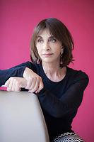 Anna Bonaiuti