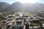 1309-22 2154<br /> <br /> 1309-22 BYU Campus Aerials<br /> <br /> Brigham Young University Campus, Provo, <br /> <br /> North Campus, Smoot Administration Building ASB, Museum of Art MOA, Marriott Center MAC<br /> <br /> Middle Campus, Joseph F. Smith Building JFSB, Talmage Building TMCB, Joseph Knight Building JKB, Lee Library HBLL<br /> <br /> September 7, 2013<br /> <br /> Photo by Jaren Wilkey/BYU<br /> <br /> &copy; BYU PHOTO 2013<br /> All Rights Reserved<br /> photo@byu.edu  (801)422-7322