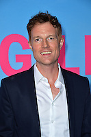Stephen Graybill at the premiere for HBO's &quot;Big Little Lies&quot; at the TCL Chinese Theatre, Hollywood. Los Angeles, USA 07 February  2017<br /> Picture: Paul Smith/Featureflash/SilverHub 0208 004 5359 sales@silverhubmedia.com