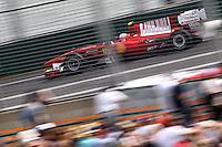 F1 GP of Australia, Melbourne 26. - 28. March 2010.Fernando Alonso (ESP),  Scuderia Ferrari ..Picture: Hasan Bratic/Universal News And Sport (Scotland).