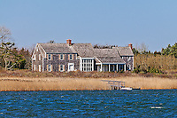 240 Meadowlark Lane Bridgehampton, New York