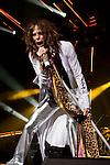 Aerosmith 6-28-2009