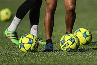 16Mar2017_entrenamientoCimarronesFC
