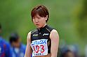 Asuka Terada (JPN),.APRIL 29, 2012 - Athletics : The 46th Mikio Oda Memorial athletic meet, JAAF Track & Field Grand Prix Rd.3,during Women's 100mH .at Hiroshima Kouiki Kouen (Hiroshima Big arch), Hiroshima, Japan. (Photo by Jun Tsukida/AFLO SPORT) [0003].