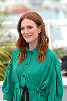 Julianne Moore at the photocall for &quot;Wonderstruck&quot; at the 70th Festival de Cannes, Cannes, France. 18 May 2017<br /> Picture: Paul Smith/Featureflash/SilverHub 0208 004 5359 sales@silverhubmedia.com