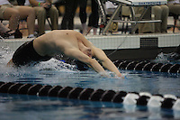 09 Men's Big Ten Friday Prelims Northwestern
