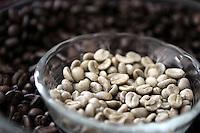 Café / Coffee