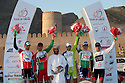 Stage Five of The Tour of Oman;.From the Royal Opera House to Al Jabal Al Akhdar.© Lloyd Images/Muscat Municipality Stage Five of The Tour of Oman;.From the Royal Opera House to Al Jabal Al Akhdar.© Lloyd Images/Muscat Municipality