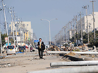 Japan Tsunami 311