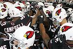 9/02/10 vs Redskins