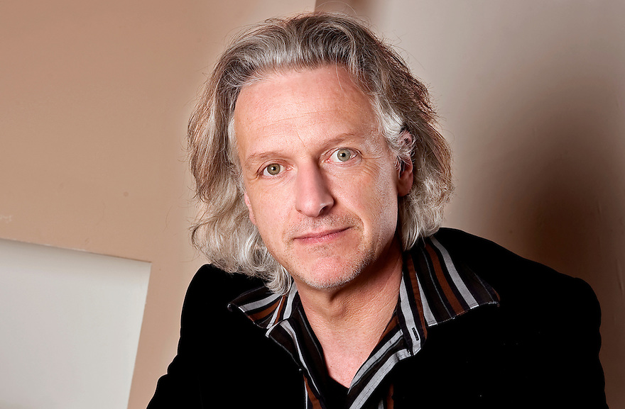 Lucas van Merwijk