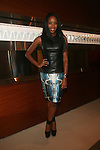 DJ KISS ATTENDS NFL & VOGUE CELEBRATE NFL WOMEN'S APPAREL & UNVEIL MARCHESA DESIGN AT THE NATIONAL FOOTBALL LEAGUE, NY   10/2/12