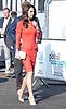 Kate Middleton Visits Global Academy