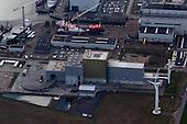 ReststoffenEnergieCentrale - REC - Harlingen