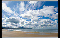 Strandhill - Ireland