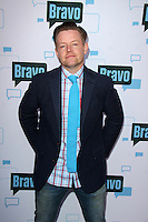 Richard Blais<br /> at A Night With &quot;Top Chef,&quot; Academy of Television Arts and Sciences, North Hollywood, CA 05-01-14<br /> David Edwards/DailyCeleb.com 818-249-4998