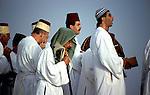 Samaria, Samaritan pilgrimage To Mount Gerizim, a prayer&amp;#xA;<br />