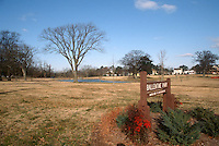 1993 February ..Conservation.Ballentine Place..BALLENTINE PLACE...BALLENTINE PARK...NEG#.NRHA#..