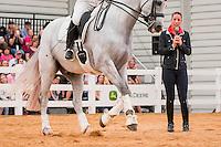1-ALL IMAGES: 2014 AUS-Equitana Australia