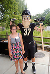 Lincoln Park Zoo - Purdue Alumni Day 2015