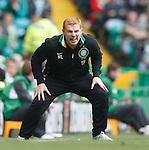 010912 Celtic v Hibs