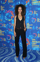 WEST HOLLYWOOD, CA - SEPTEMBER 24: Sherri Saum attends the Los Angeles LGBT Center's 47th Anniversary Gala Vanguard Awards at Pacific Design Center on September 24, 2016 in West Hollywood, California. (Credit: Parisa Afsahi/MediaPunch).