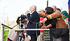 Jeremy Corbyn Rally <br /> Parliament Square, Westminster, London, Great Britain <br /> 27th June 2016 <br /> <br /> Jeremy Corbyn MP <br /> Leader of the Labour Party <br /> Rally outside Parliament <br /> with a fireman with his arm around Diane Abbott <br /> <br /> <br /> <br /> Photograph by Elliott Franks <br /> Image licensed to Elliott Franks Photography Services
